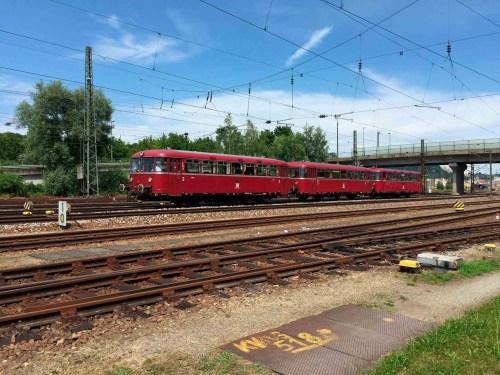 07_Bahnhofsrundfahrt-web2.jpg