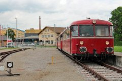 Stieglbru-16072016-5.jpg