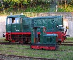v40feldbahn.jpg