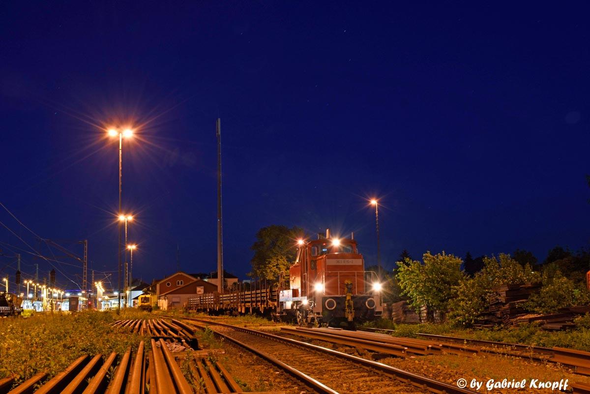 363-Schienen-DSC45-w.jpg