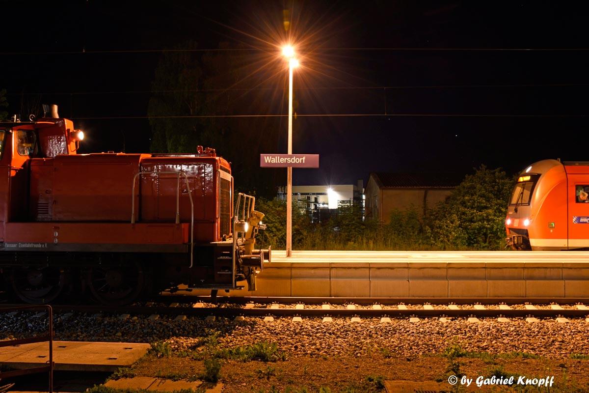 363-Schienen-DSC50-w.jpg