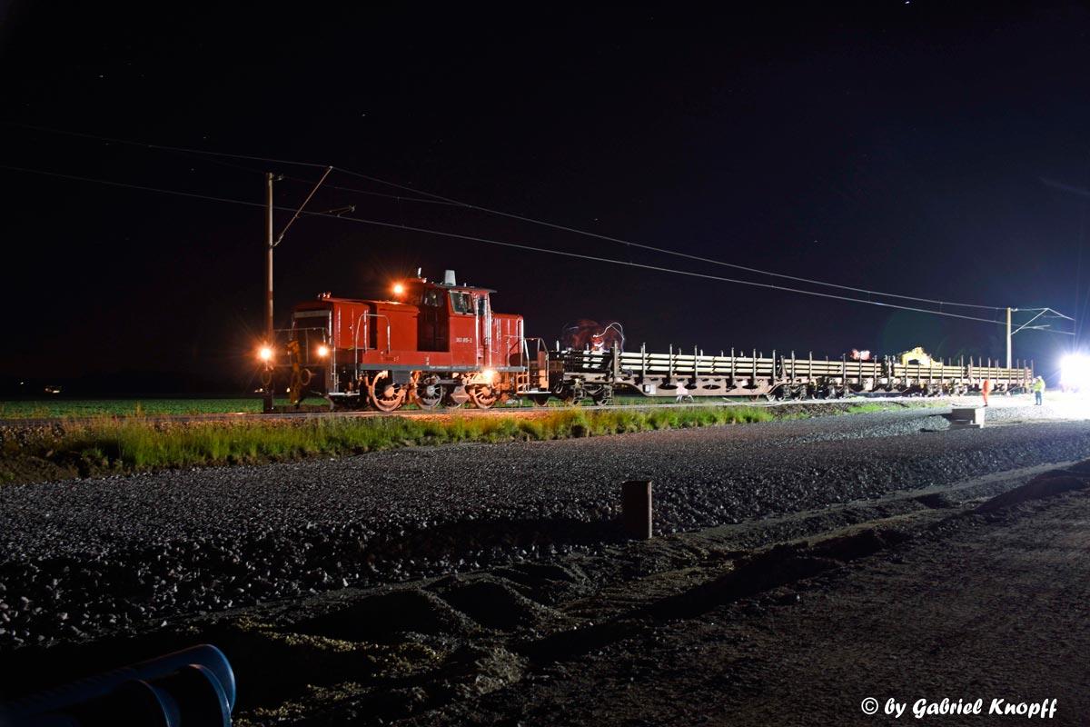 363-Schienen-DSC53-w.jpg