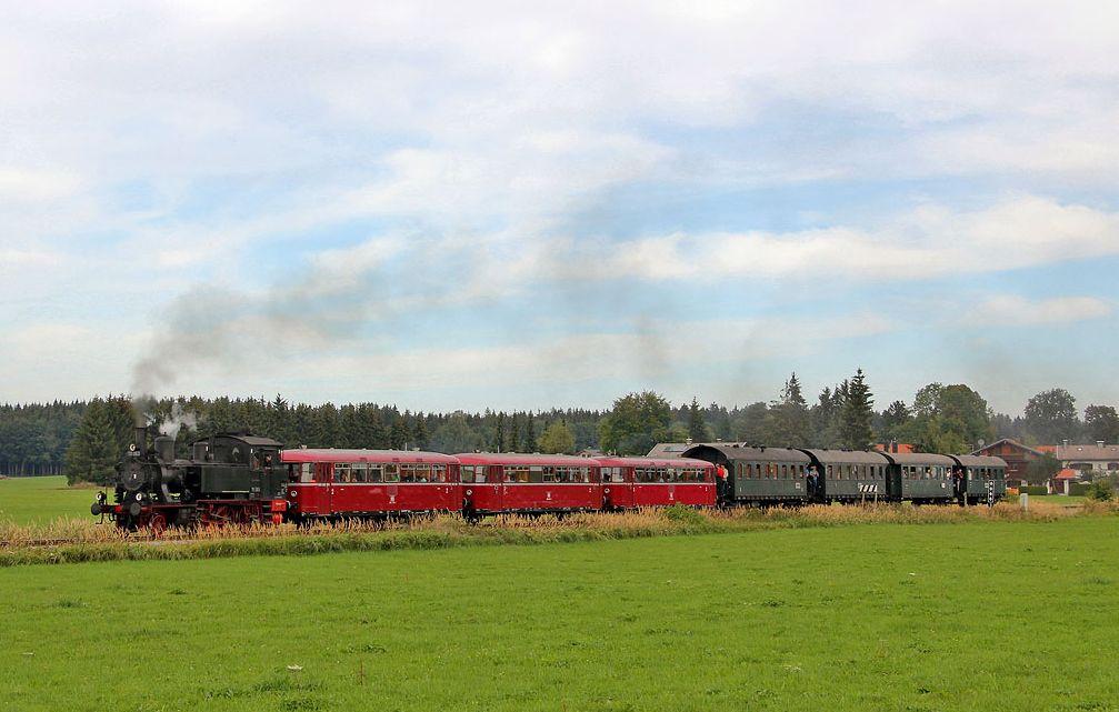 TegernseeWarngau.jpg